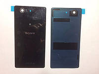 Задняя крышка,панель Sony Xperia Z3 Compact D5803 / D5833