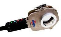 Орбитальная сварка ORBIWELD, фото 1