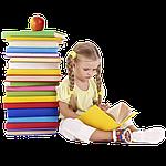 Як вибрати і придбати дитячу літературу?