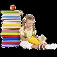 Как выбрать и приобрести детскую литературу?