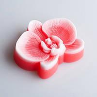 Натуральное мыло Персиковая орхидея