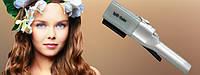 Расческа-полировщик для удаления секущихся кончиков волос Split Ender