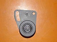 Натяжной ролик ГРМ JP Group 1512201300 Ford sierra scorpio capri taunus