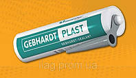 Герметик для вентиляционных каналов и вентиляционного оборудования, DensaPlast (Германия)
