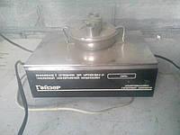Ультразвуковой генератор аэрозоля «Гейзер»