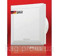 Вентилятор для ванной для кухни M1/100F с системой регулирования уровня влажности