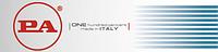 Изменился дизайн оригинальной пенной насадки LS 3 от PA Italy!