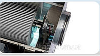 Климатическое оборудование KWL – HygroBox.