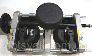 Струбцина стяжная Virutex ASU 317S, фото 2