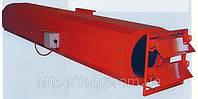 Струйный вентилятор VM для гаражных помещений