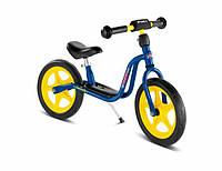Беговел велобег Puky LR 1L на колесах EVA деткам с 3 лет