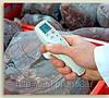 Testo 105 Компактный термометр для измерения температуры в пищевой промышленности