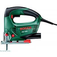 Лобзик Bosch PST 650 Картон.