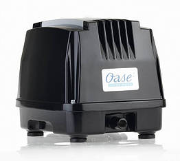 Аератор для ставка OASE AquaOxy CWS 4800