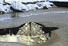 Аэратор для пруда OASE AquaOxy CWS 4800, фото 9