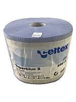 Полотенце обтирочное трехслойное Celtex Superblue S 59612