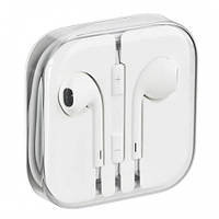 Наушники EarPods (Original copy)