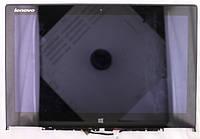Матрица с тачскрином LTN133YL01-L01 для Lenovo Yoga 2 PRO  KPI24711