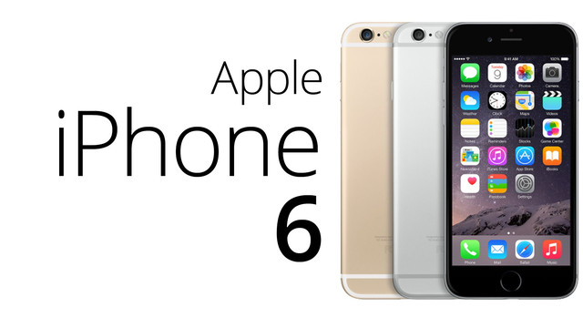 "iPhone 6, 6s. Товары и услуги компании ""Mobile Device"""