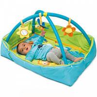 Развивающий коврик для детей Smoby 110213N, фото 1
