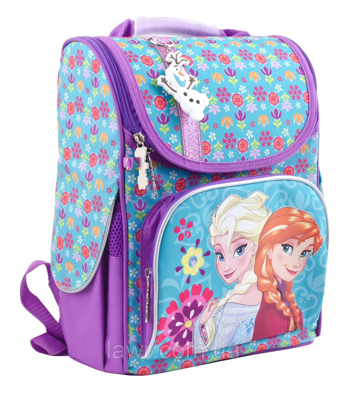 Рюкзаки фирмы 1 вересня выбор туристического рюкзака в омске