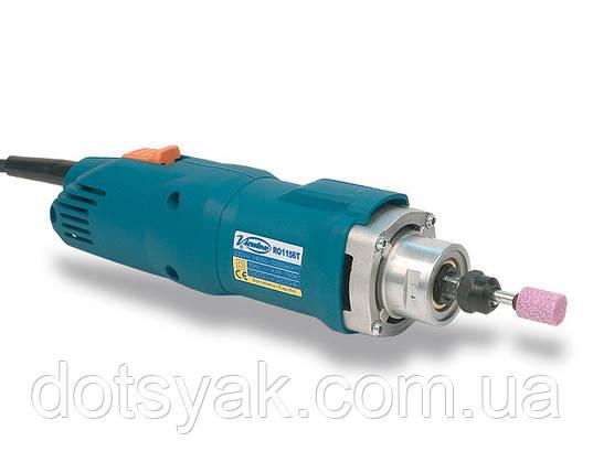 Фрезер для кромки PVC virutex ro156n, фото 2