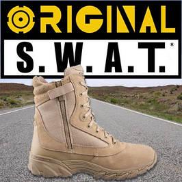 Мужская обувь original swat