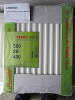 Стальные,панельные радиаторы отопления 22 типа в г.Запорожье TERRA TEKNIK 500/400