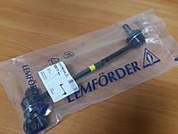 Стойка переднего стабилизатора Kia Ceed 2006-->2012 Lemforder (Германия) 35001