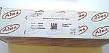 Влагозащищённый кондуктометр ( EC-метр ) Adwa AD203 (0 - 1999 µs/cm) с АТС (Венгрия), фото 3