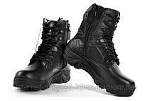 Мужские ботинки  DELTA Army Classic 9 inch Black