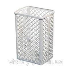 Корзина-сетка пластмассовая 35л ACQUALBA