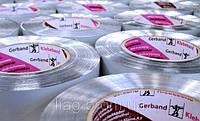 Алюминиевый скотч 75*100 Gerband (Германия), фото 1
