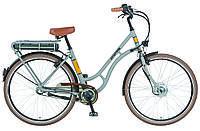 """Электровелосипед Prophete Navigator RETRO 28"""""""