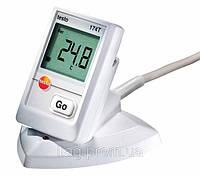 Testo 174 T Регистратор температуры, фото 1