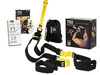 Функциональные петли TRX Pro Pack 2