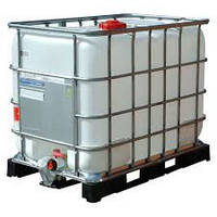 Моторное масло SAE 10W-40, от 10000л