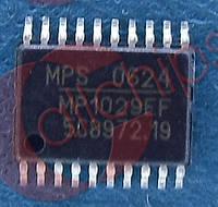MPS MP1029EM-LF-Z TSSOP-20