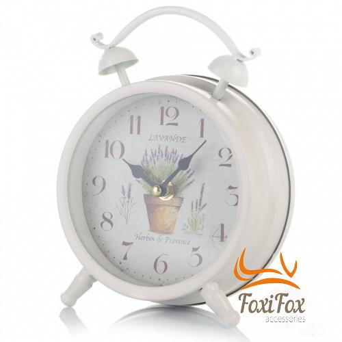 Купить часы настольные харьков наручные часы omax since 1946