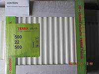 Стальные,панельные радиаторы отопления 22 типа в г.Запорожье TERRA TEKNIK 500/500