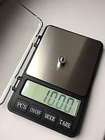 Весы ювелирные EDS-600 (0,01)