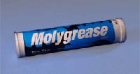 Смазка пластическая Neste Molygrease