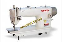 Промышленные швейные машина Gemsy GEM 8801D-H