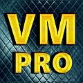 Интернет-магазин VMPRO