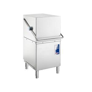 Машина посудомоечная купольная  Elframo CE 24