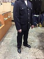 Костюм Полиции китель + брюки