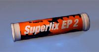 Смазка пластическая Neste Superlix EP 2