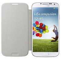 "Китайский Samsung galaxy s4 i9500, дисплей 4.7"", Wifi, 2 сим, Tv., фото 1"