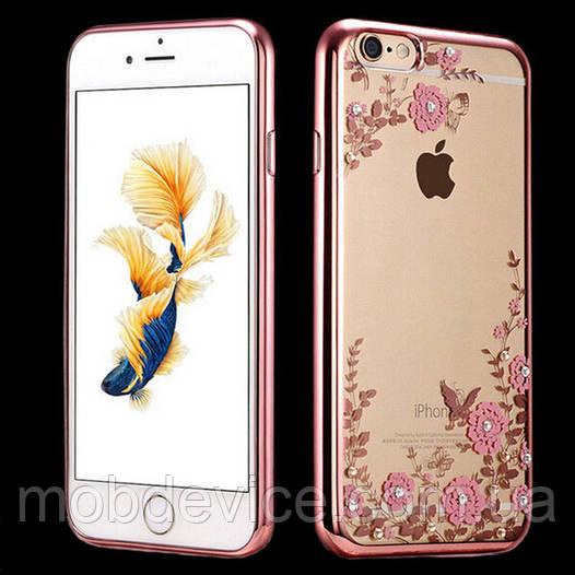 Чехол iPhone 7 plus, 8 Plus