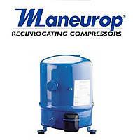 Холодильные компрессоры DANFOSS MANEUROP